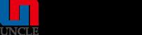 株式会社アンクル