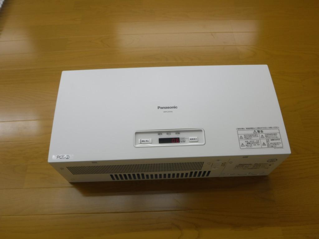 DSCF0965